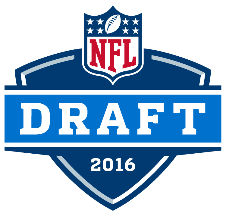 NFLDraft2016_PMK0100a_2016_SCC_SRGB