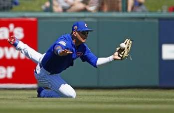 chi-cubs-albert-almora-photos-20140815-032.jpg