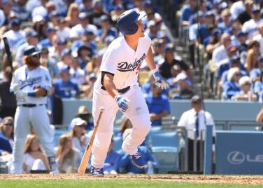 la-sp-dodgers-open-season-photos-20170403-026.jpg